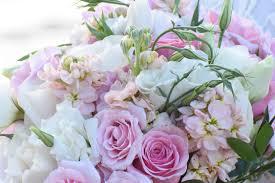 wedding flowers july hawaii wedding flowers july 2017
