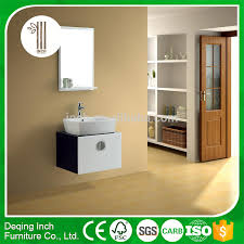 melamine bathroom cabinets acrylic bathroom cabinet acrylic bathroom cabinet suppliers and