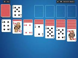 free online cards 18 solitaire free online card spider freecell klondike etc