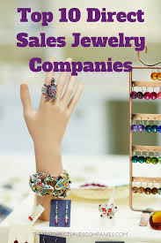home party plans when it comes to home party plans jewelry is always a popular