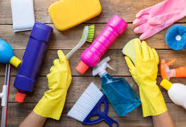 home cleaning services dc next day cleaning