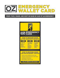 doc 585688 emergency action plan sample u2013 emergency action plan