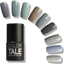 discount matte gray nail polish 2017 matte gray nail polish on
