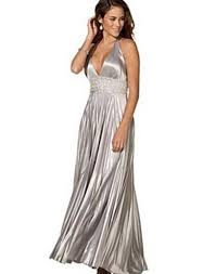 macy s dresses for wedding guests macys plus size prom dresses pluslook eu collection