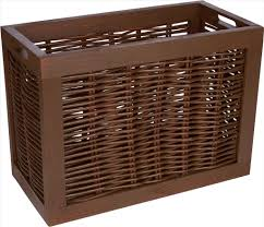 ikea basket drawers chest of drawers