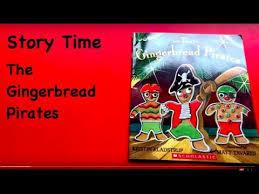 children christmas videos learntoride co