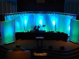 church backdrops mainstage theatrical supply theater lighting and dimming