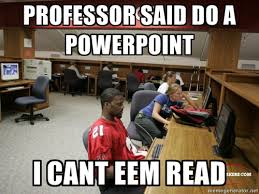 College Freshman Meme - college freshman meme vol lulz page 21 niketalk