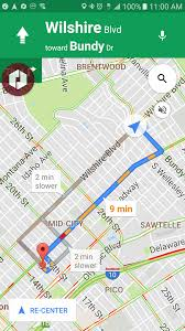 Google Maps No Route Found by Your Private Driver Hey Tom Waze Daily Tech News Show