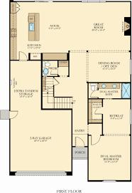 new floor plans 15 lovely lennar homes floor plans house and floor plans house
