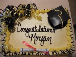 100 cake at publix let the birthday festivities begin u2013