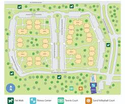 Ann Arbor Zip Code Map by Roundtree Apartments Ypsilanti Michigan Mckinley