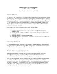 Introduction Letter Sample For Business by Business Plan Cover Letter Powerpoint Templates