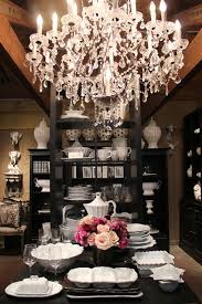 Black And White Ball Decoration Ideas 51 Best Hollywood Glitz For Christmas Party Theme Images On