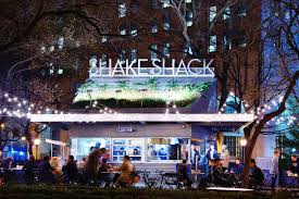 why shake shack finds itself in a pricing pickle barron u0027s