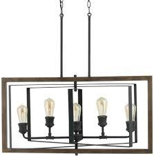 candle light dinner long island lighting linear island lighting chandelier pendant dining room in