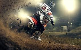 motocross race today building motorcross champions u2014 dirt soldiers motocross