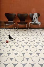 Best 25 Contemporary Tile Ideas On Pinterest Contemporary Style