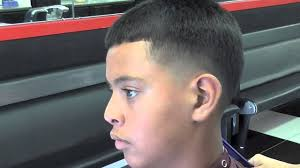 taper low fade haircut low taper fade haircut low fade haircut