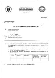 id s d o chambre b deped division memo archives page 11 of 18 welcome to the