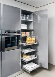 meuble de cuisine a tiroir coulissant cuisinez pour maigrir