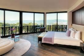 Zurich 5 Piece Bedroom Set The Dolder Grand Zurich Passages Of Distinction