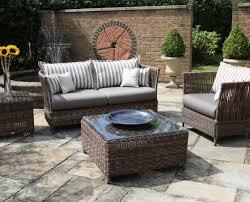 patio dining sets with fire pits patio u0026 pergola beautiful small patio dining sets international
