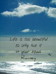 quotes about beauty short quotes about beautiful ocean 80 quotes