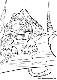 disney movies coloring pages 51 best coloring tarzan images on pinterest disney films