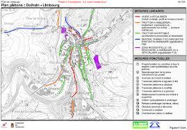 bureau d étude mobilité plan communal de mobilité de limbourg sa pissart bureau d études