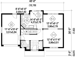 84 lumber home plans webshoz com