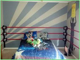 wwe wallpaper border for boys bedroom memsaheb net