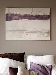 best 25 plum bedroom ideas on pinterest plum decor purple