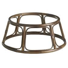 Papasan Patio Chair Papasan Taupe Chair Frame Pier 1 Imports