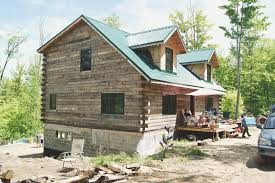 Trophy Amish Cabins Llc Home Facebook A Much Needed Weekend In The Woods