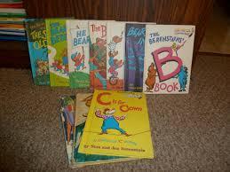 Berenstein Bears Books Berenstein Bears Has Always Been Spelled