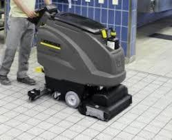 vinyl tile floor cleaning machines vinyl floor removal machine