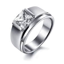 titanium wedding ring sets for him and wedding rings wedding rings sets wedding ring sets his and hers