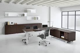Jofco Desk And Credenza by Alea Archimede Executive Desk Alea Executive Desks U0026 Private