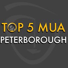 Hair Extensions In Peterborough by Top 5 Wedding Makeup Artists In Peterborough