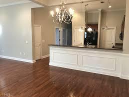 statesboro homes for rent byowner com