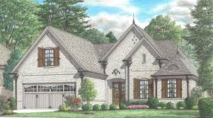 Single Story House Plans With Inlaw Suite by Available Plans Regency Homebuilders New Homes In Memphis Tn
