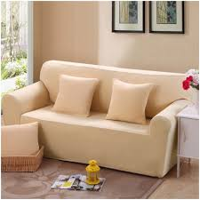 Sofa Cushion Cover Replacement by Furniture Leather Sofa Slipcover Elegant Leather Sofa Covers Hd