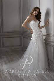 papell dress papell 31078 lula dress madamebridal
