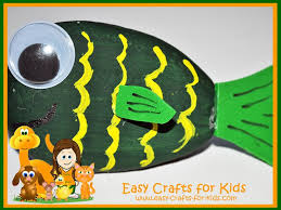 www easy 25 best spring crafts images on pinterest crafts for kids