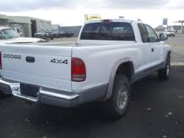 1999 Dodge Dakota Truck Bed - diesel truck series nogripracing forums