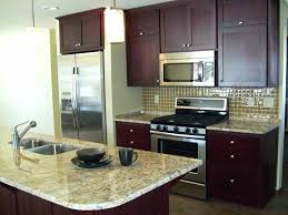 kitchen ideas for small kitchens galley beautiful galley kitchen remodel ideas maisonmiel