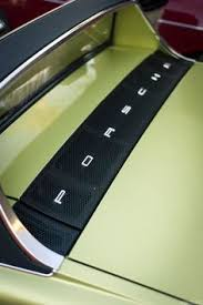 owning a porsche 928 porsche 928 s2 more here http superv8car com