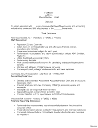 staff accountant resume professional resumes accountant resume sles 16 staff sle 45