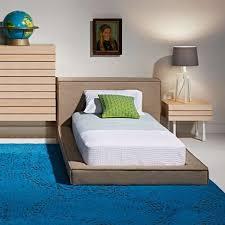 modern bedrooms sets modern bedroom furniture modern bedroom sets yliving